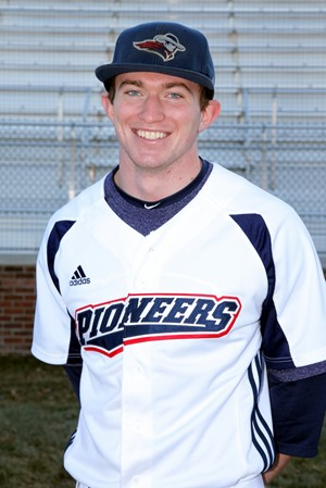 Image result for joe smith mnu baseball