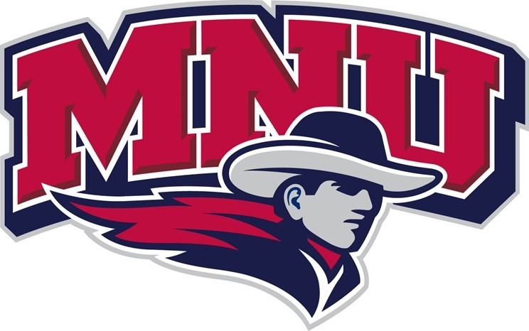 MNU Athletics - MidAmerica Nazarene